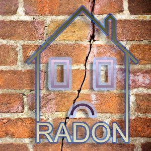 Radon Dangers: Signs of Radon Poisoning