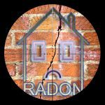 Is Radon Testing Required to Sell a Home?