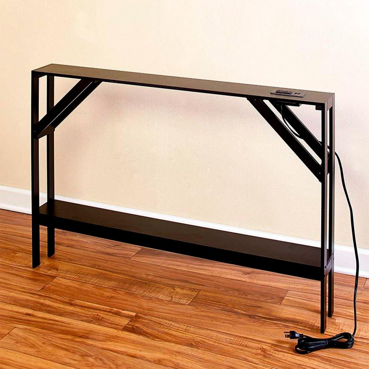 skinny-table-amazon
