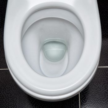 15 Everyday Items Dirtier Than a Toilet Seat