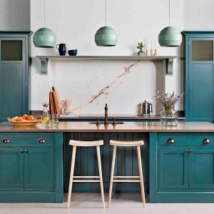 5 Kitchen Trends On Their Way Out In 2019