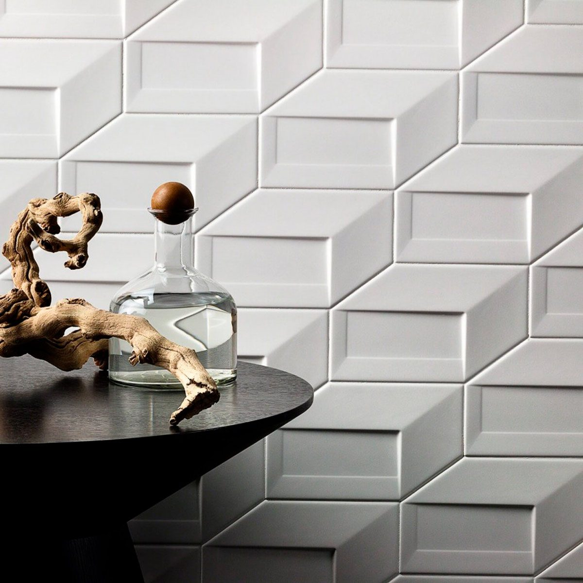 - Why You Should Avoid The 3D Tile Trend Family Handyman