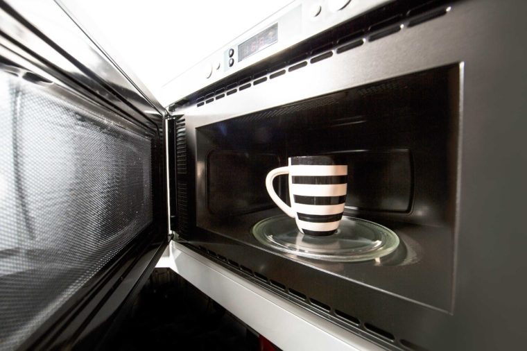 ways_using_microwave_all_wrong_microwave_latte