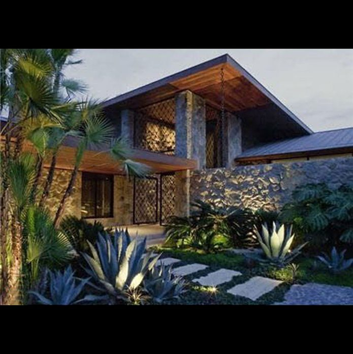 Fabulous Homes Where Jennifer Aniston Has Lived Family Handyman