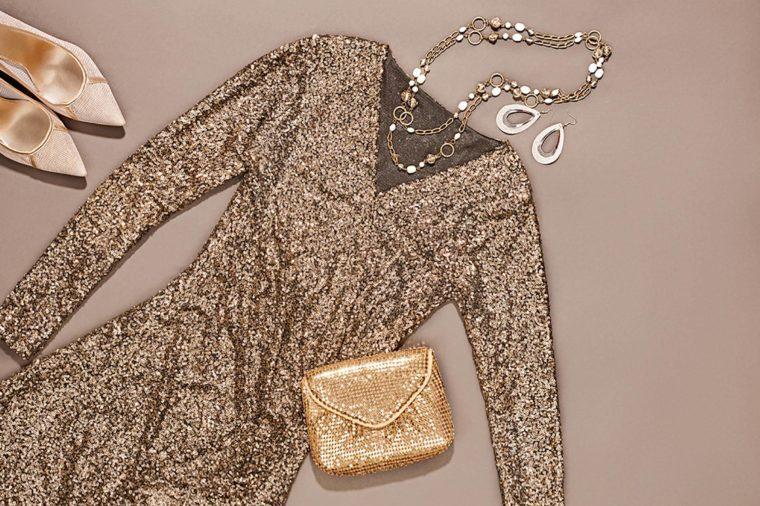 Embellished-clothes