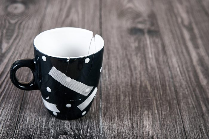 brokenmug
