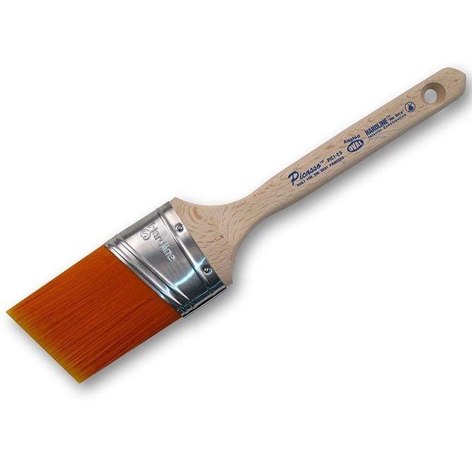 Proform Picasso Brushes