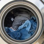 9 Things You Never Knew Your Dryer Could Do