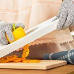 10 Kitchen Safety Products Every Home Cook Should Own