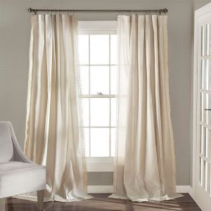 Ultimate Buyer's Guide for Curtains