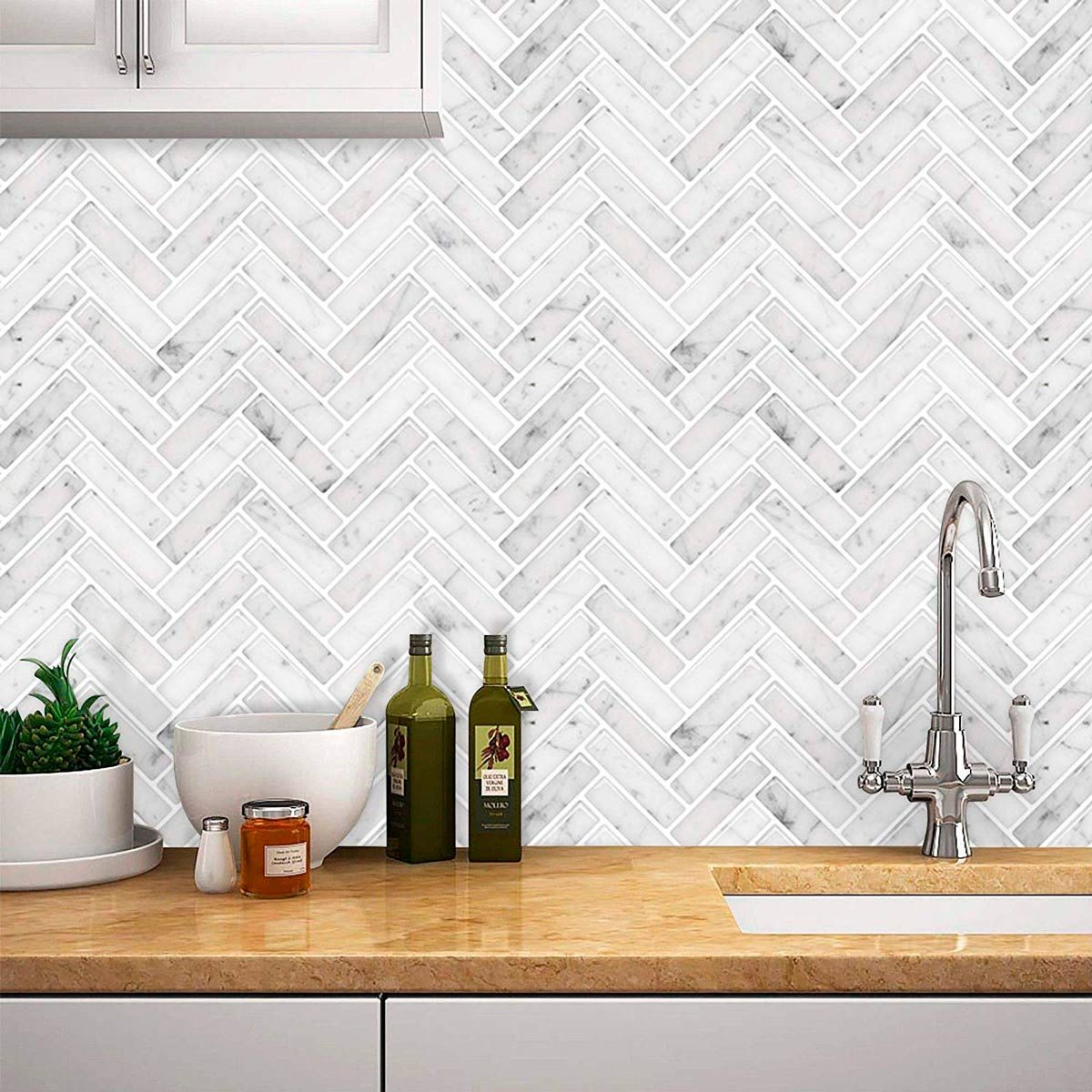 - What You Need To Know About Peel-and-Stick Tile Family Handyman