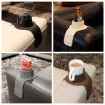 30 New As Seen On TV Products We Can't Wait to Try