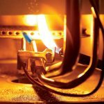 What is Backdraft in Your Home and How to Stop It