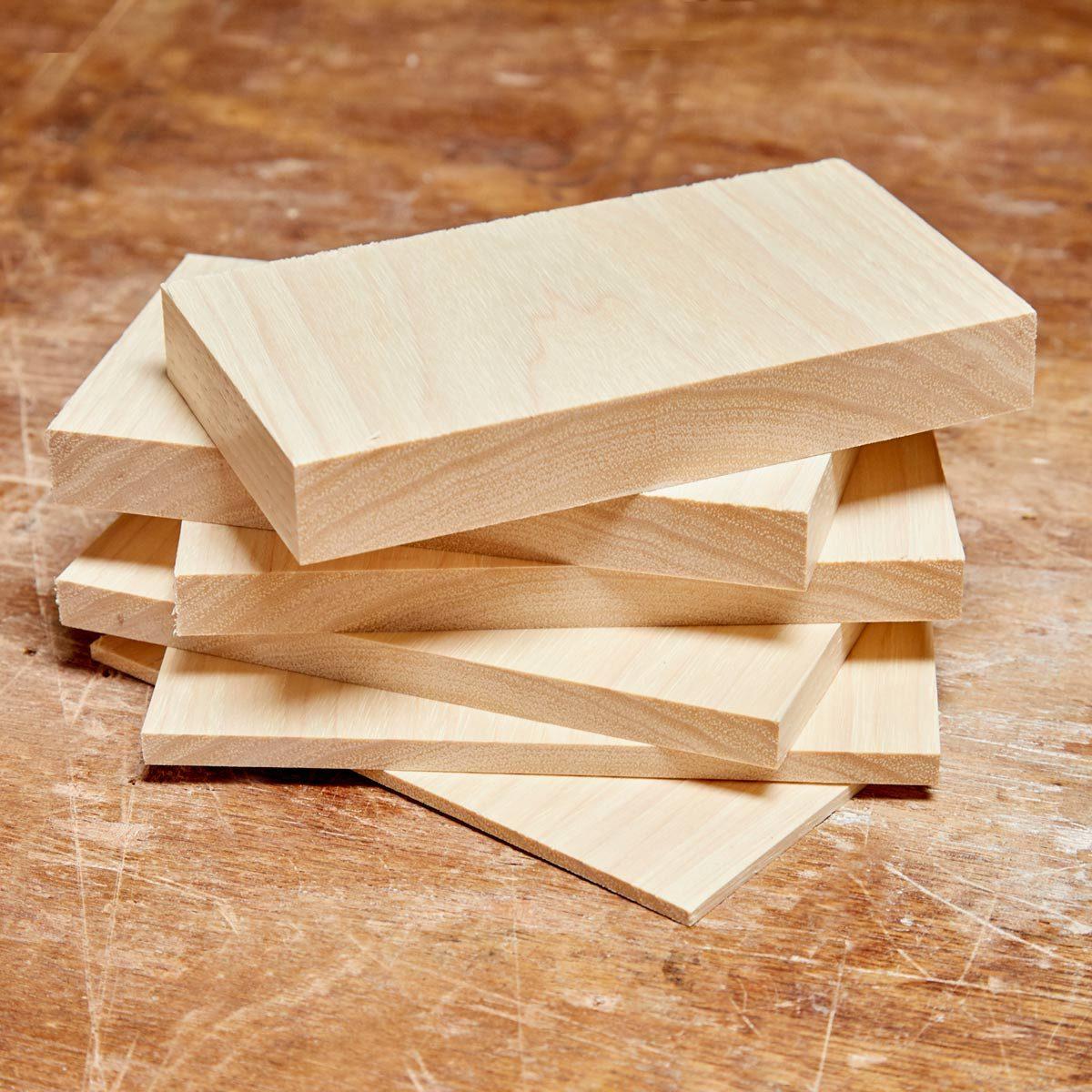 blade height gauge blocks