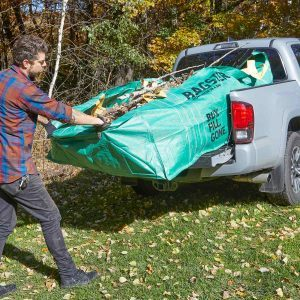 5 Things Every DIYer Should Have in Their Truck