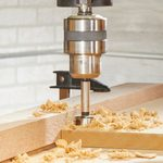 14 Tips for Getting the Most from Your Drill Press