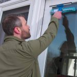 Best-Reviewed Products for Cleaning Your Windows