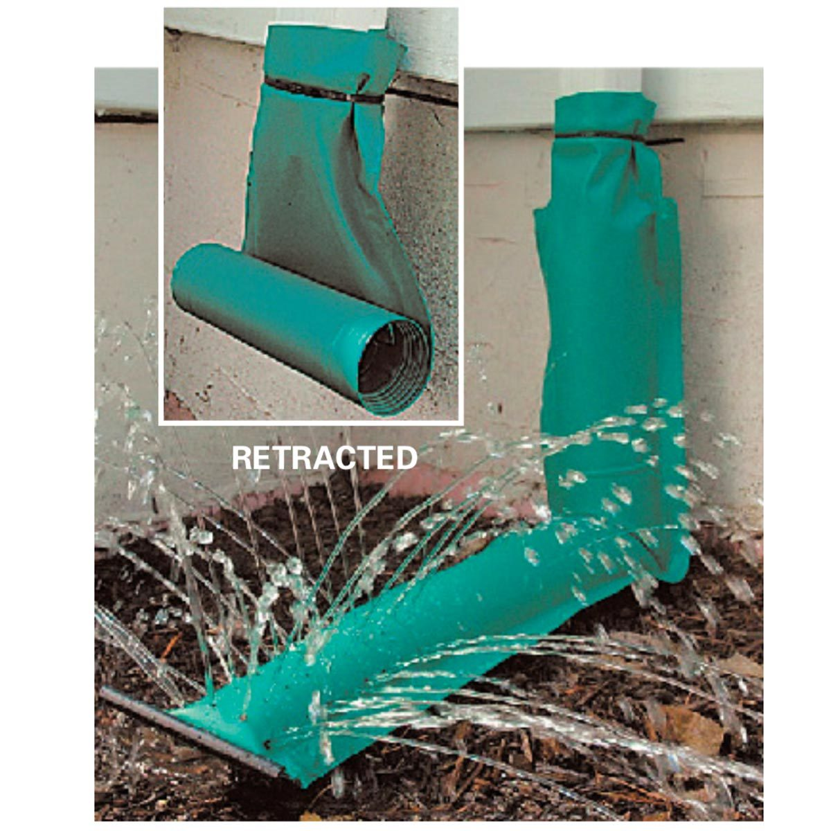 5 Downspout Upgrades All Homeowners Should Know About