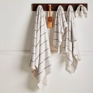 Ultimate Buyer's Guide for Towels