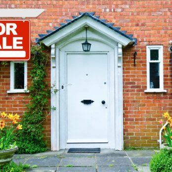 13 Smart Ways to Sell Your Home as Fast as Possible