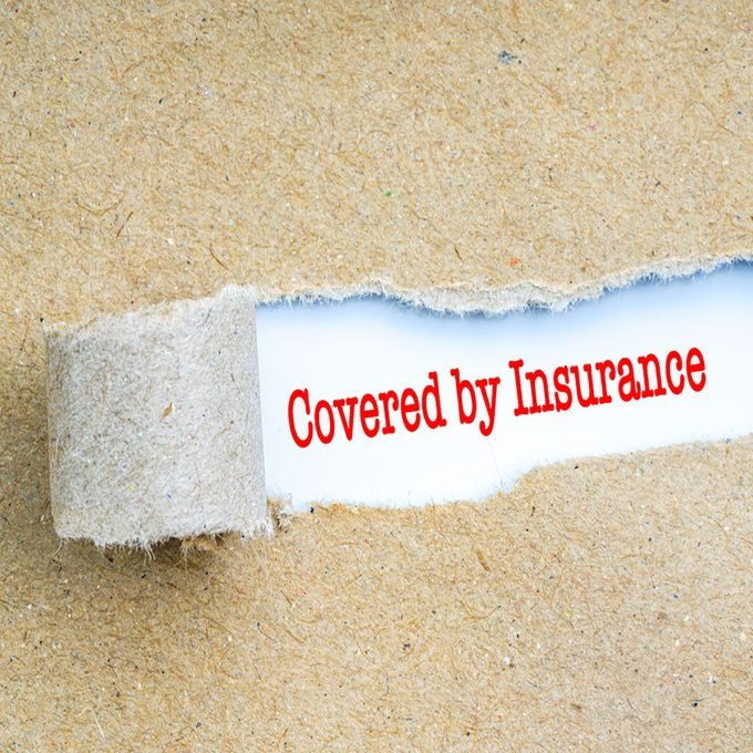 Insurance Ripping | Construction Pro Tips