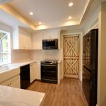 5 Tips For A Successful Interior Painting Project