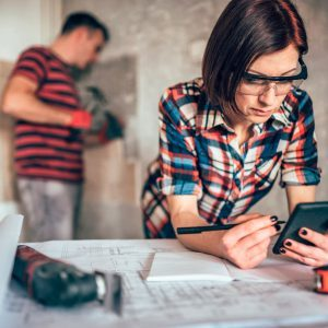 Addicted to DIY? These 5 Tips Could Save You Money