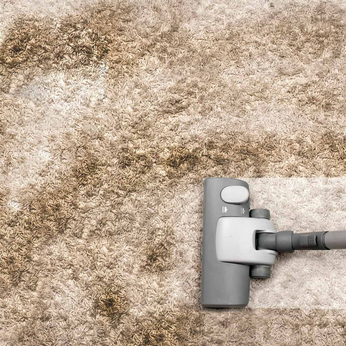 11 Carpet Cleaning Hacks All Homeowners Should Know