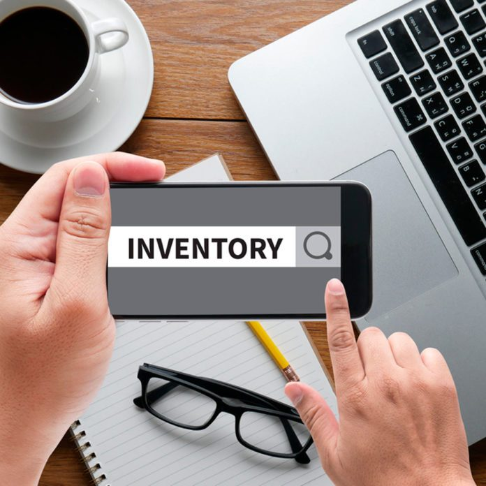 Top 10 Tips for Creating a Home Inventory