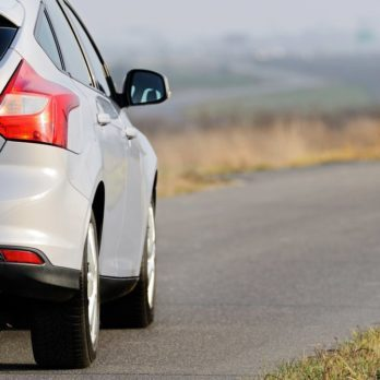 5 Car Brands with the Most Recalls—and 6 with the Fewest