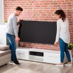 What Is a Smart TV and Why Do I Need One?