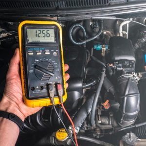 10 Car Diagnostic Tools for DIYers