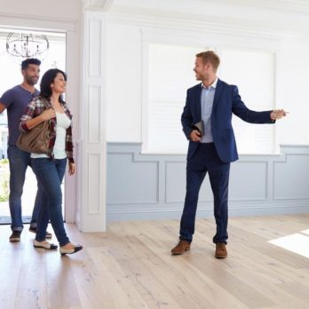 15 Tricks to Help Sell Your Home Faster—and for More Money