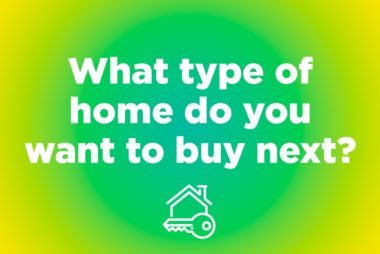 Questions-to-Ask-Yourself-Before-You-Sell-Your-Home