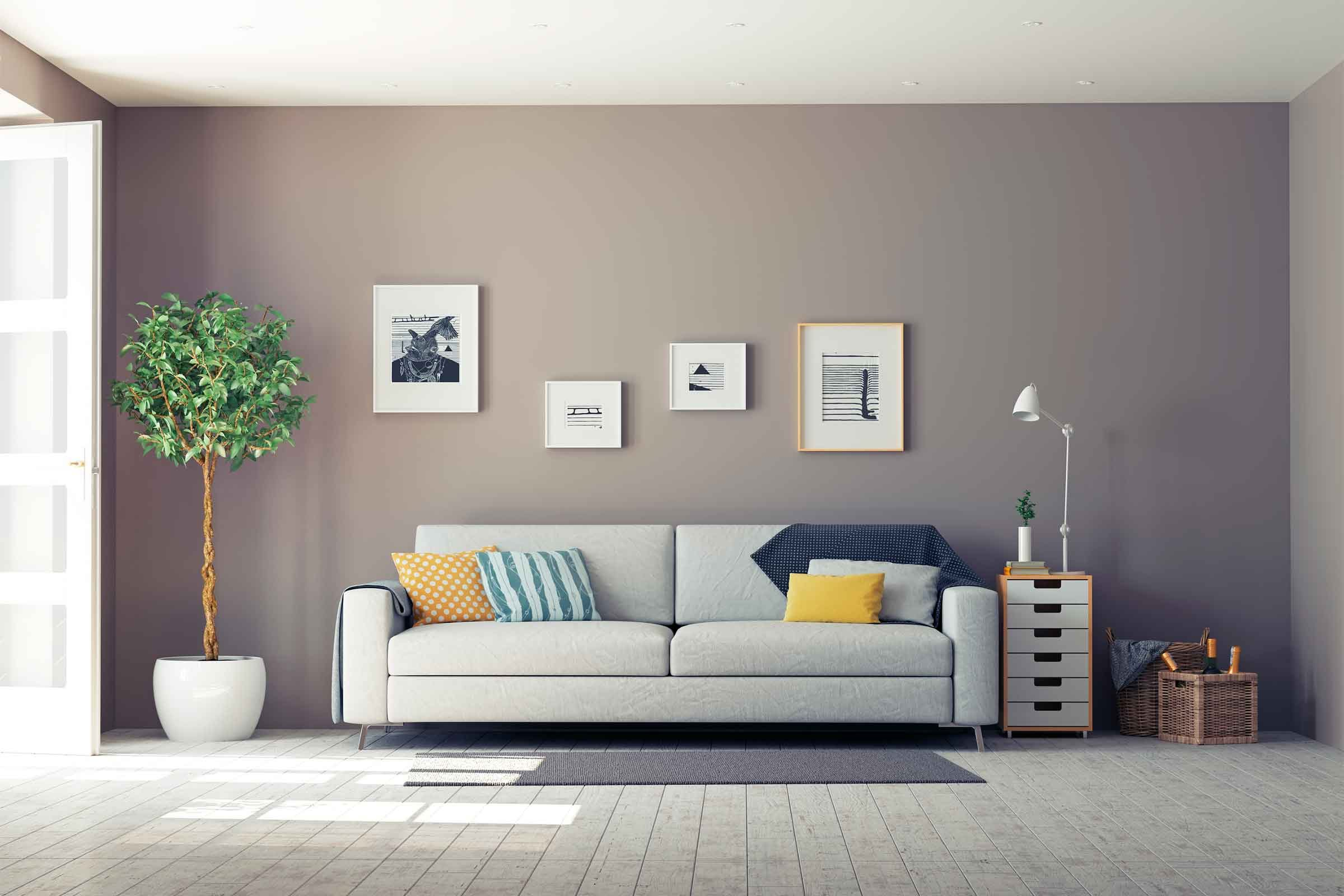 12 Decorating Tips That Help You Sell Your Home Fast