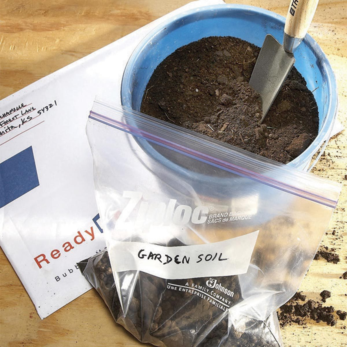 How to Prep for Sod Installation | Family Handyman