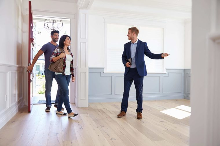 Tricks-to-Help-Sell-Your-Home-Faster-and-for-More-Money
