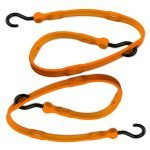 Perfect Bungee Cords From BihlerFlex
