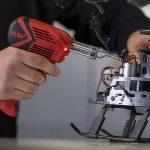 Best Soldering Gun: Weller 100/140-Watt Soldering Gun Review