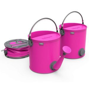 10 Top-Rated Watering Can Options on Amazon