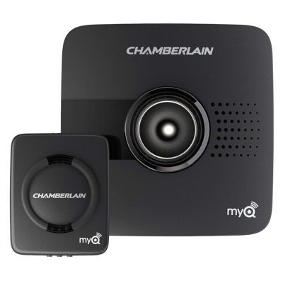 Chamberlain-myQ