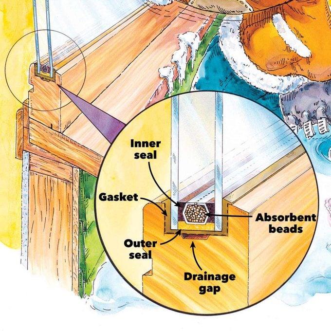 FH00OCT_02120001-1200 insulated windows