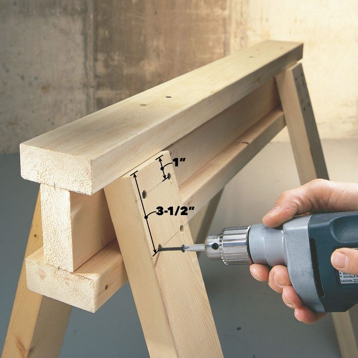 FH01OCT_02453_006-1200 sawhorse tips