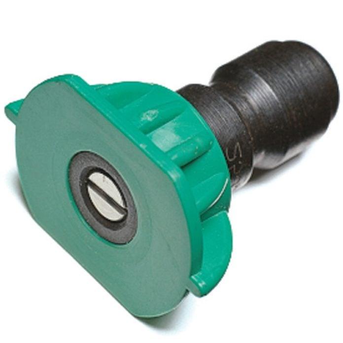 sprayer tip powerwasher