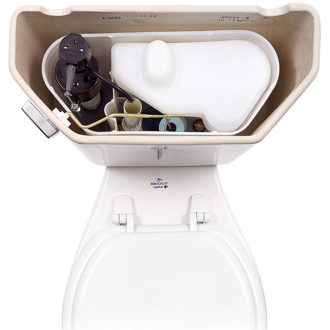 FH05MAR_456_05_001-1200 improve toilet performance