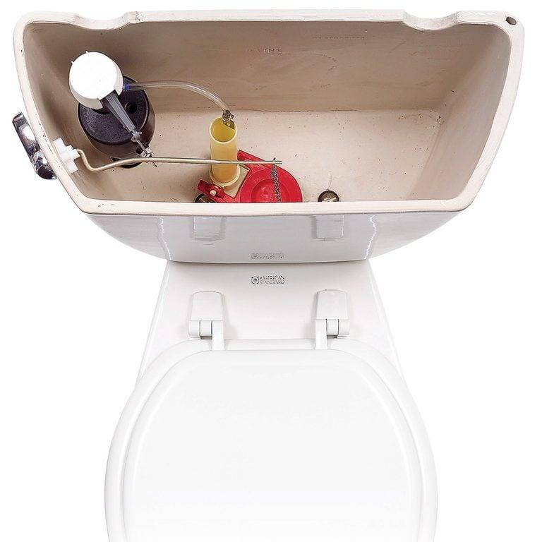 FH05MAR_456_05_006-1200 improve toilet performance