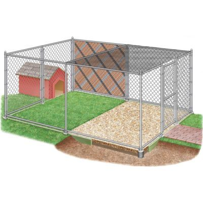 FH10JUN_509_05_T01-1200 dog kennel