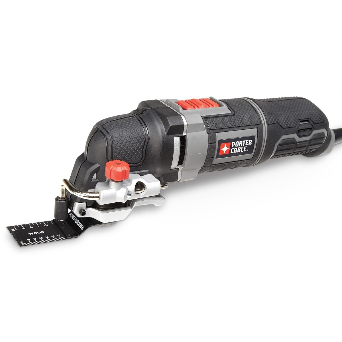 Oscillating Tool Reviews: Learn How to Find the Best