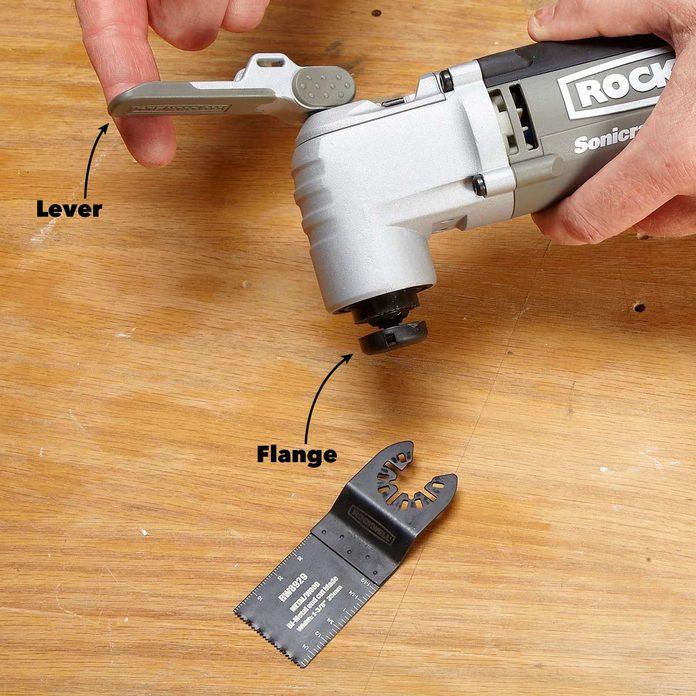 FH13FEB_535_53_017-1200 oscillating multi tool