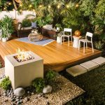 How to Build a Platform Deck